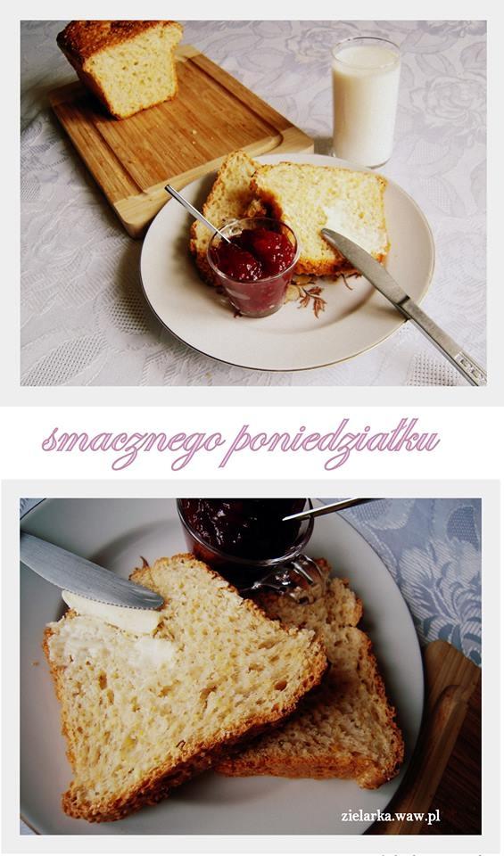 chleb-z-kaszy-jaglanej