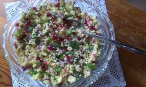 salatka-z-kaszy-jaglanej_2