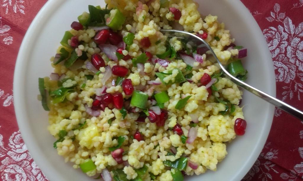 salatka-z-kaszy-jaglanej_3