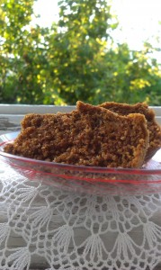 ciasto gryczano-amarantusowe4