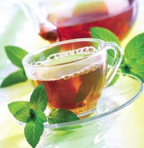 herbata-z-melisy